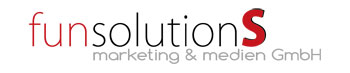funsolutions marketing medien